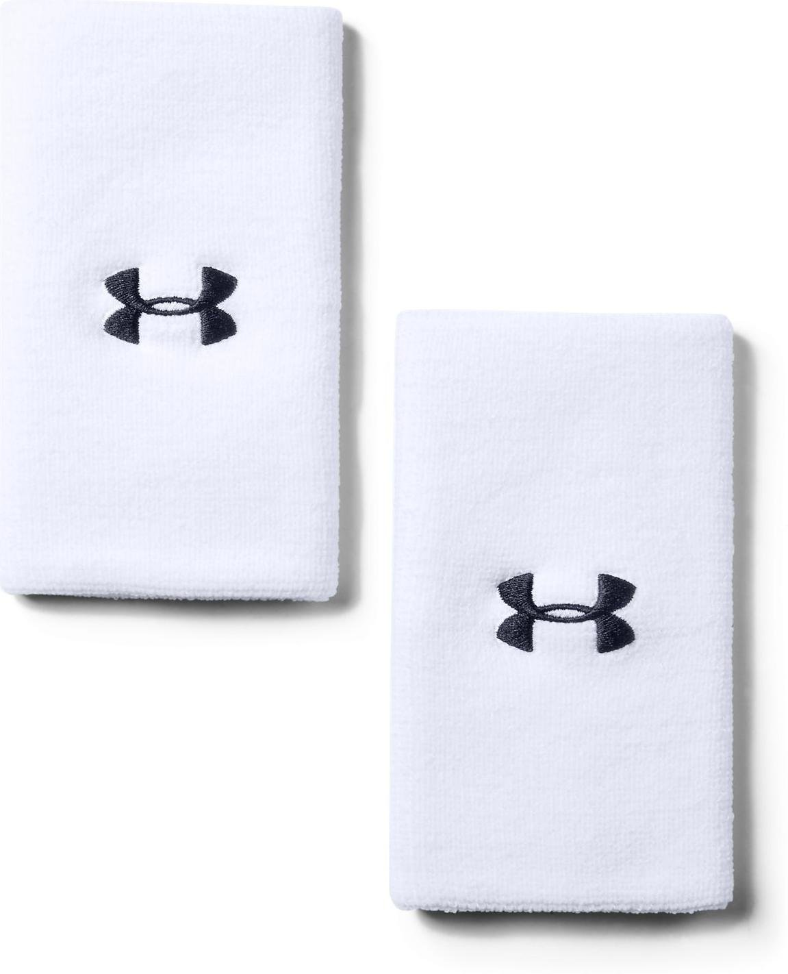 Potítko Under Armour UA 6 Performance Wristband