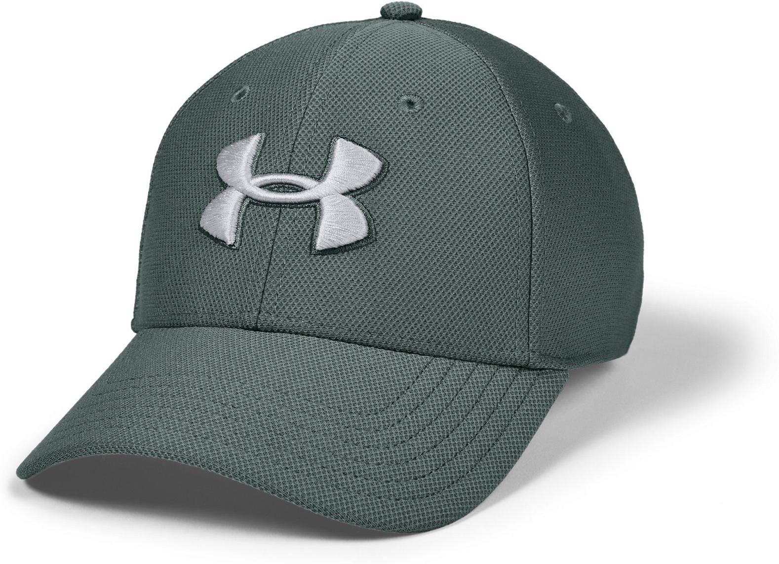 Šiltovka Under Armour UA Men s Blitzing 3.0 Cap