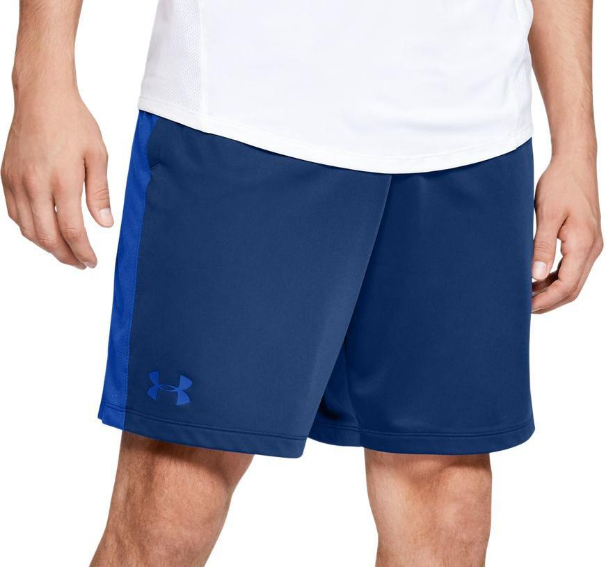 Šortky Under Armour UA MK-1 Shorts