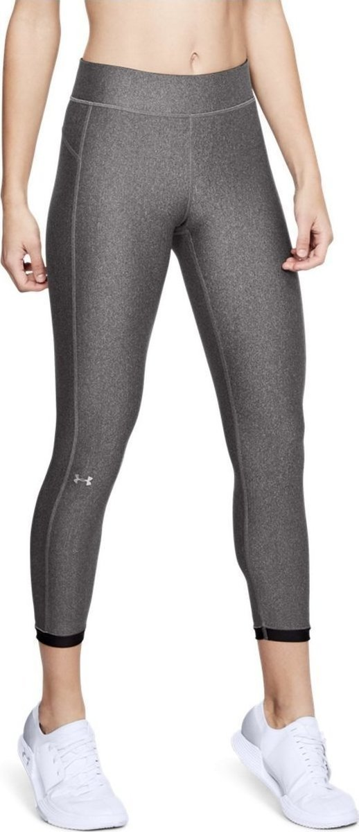 Nohavice Under Armour UA HG Armour Ankle Crop