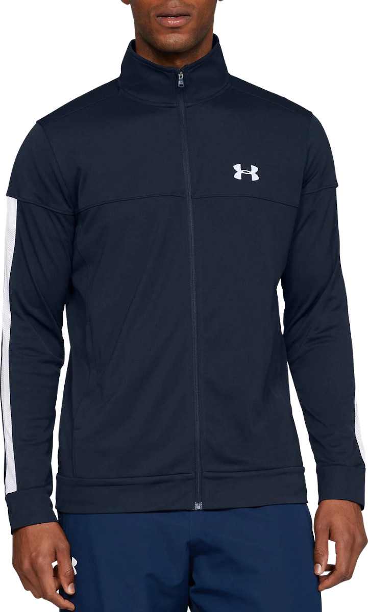 Mikina Under Armour Under Armour SPORTSTYLE
