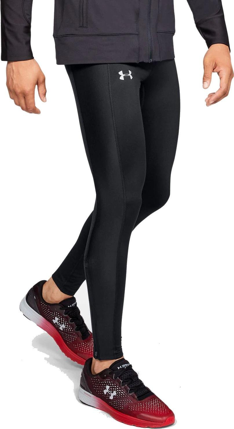 Nohavice Under Armour COLDGEAR RUN TIGHT