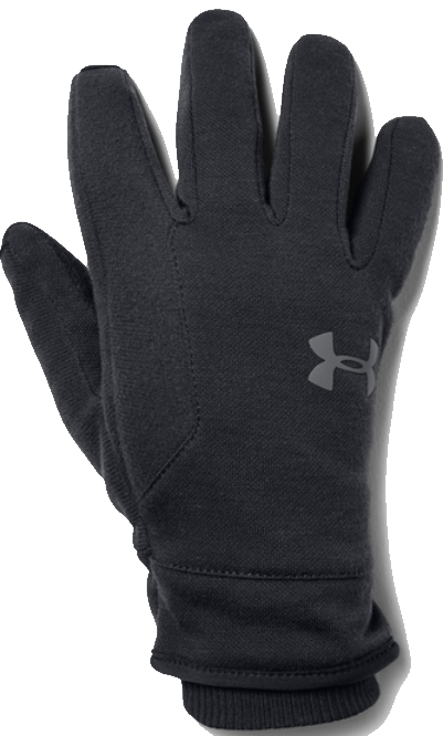 Rukavice Under Armour Under Armour storm fleece