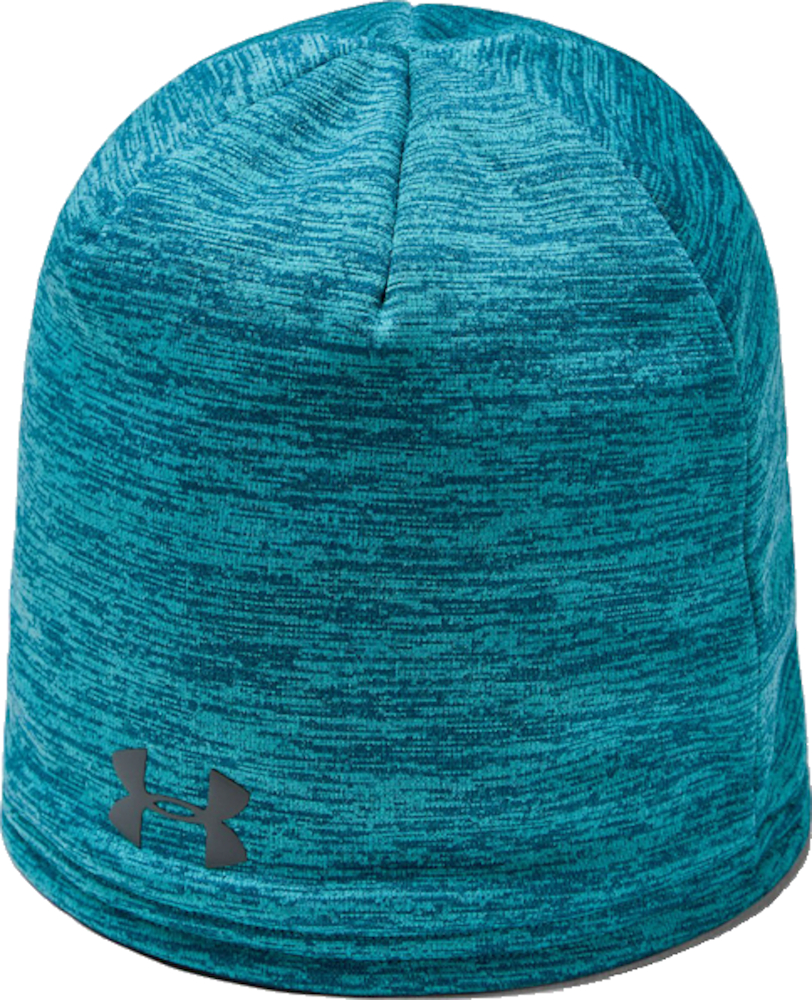 Čiapky Under Armour Men's Storm Beanie
