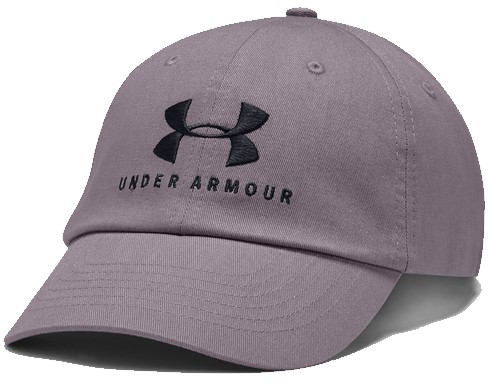 Šiltovka Under Armour UA Favorite Cap