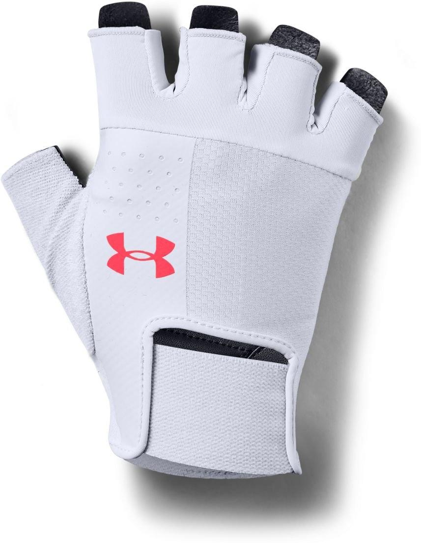 Fitness rukavice Under Armour Men s Training Glove