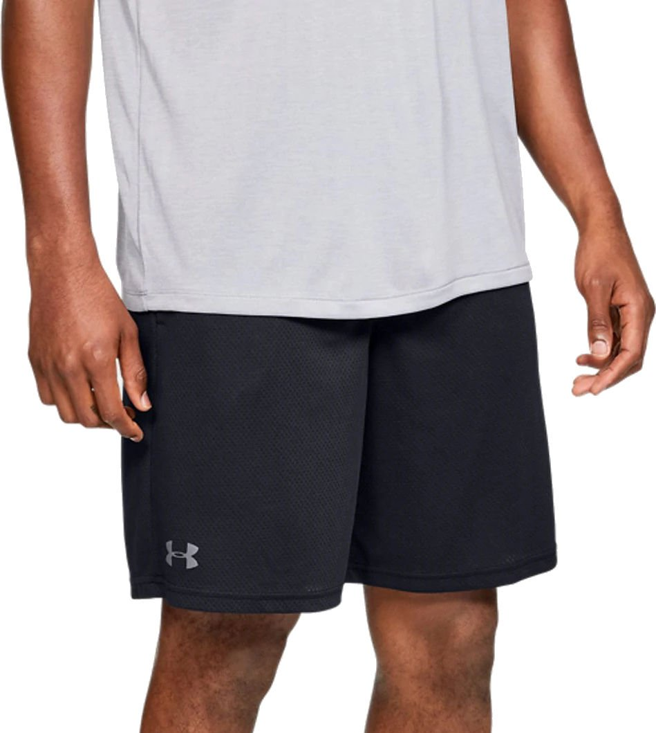 Šortky Under Armour UA Tech Mesh Short