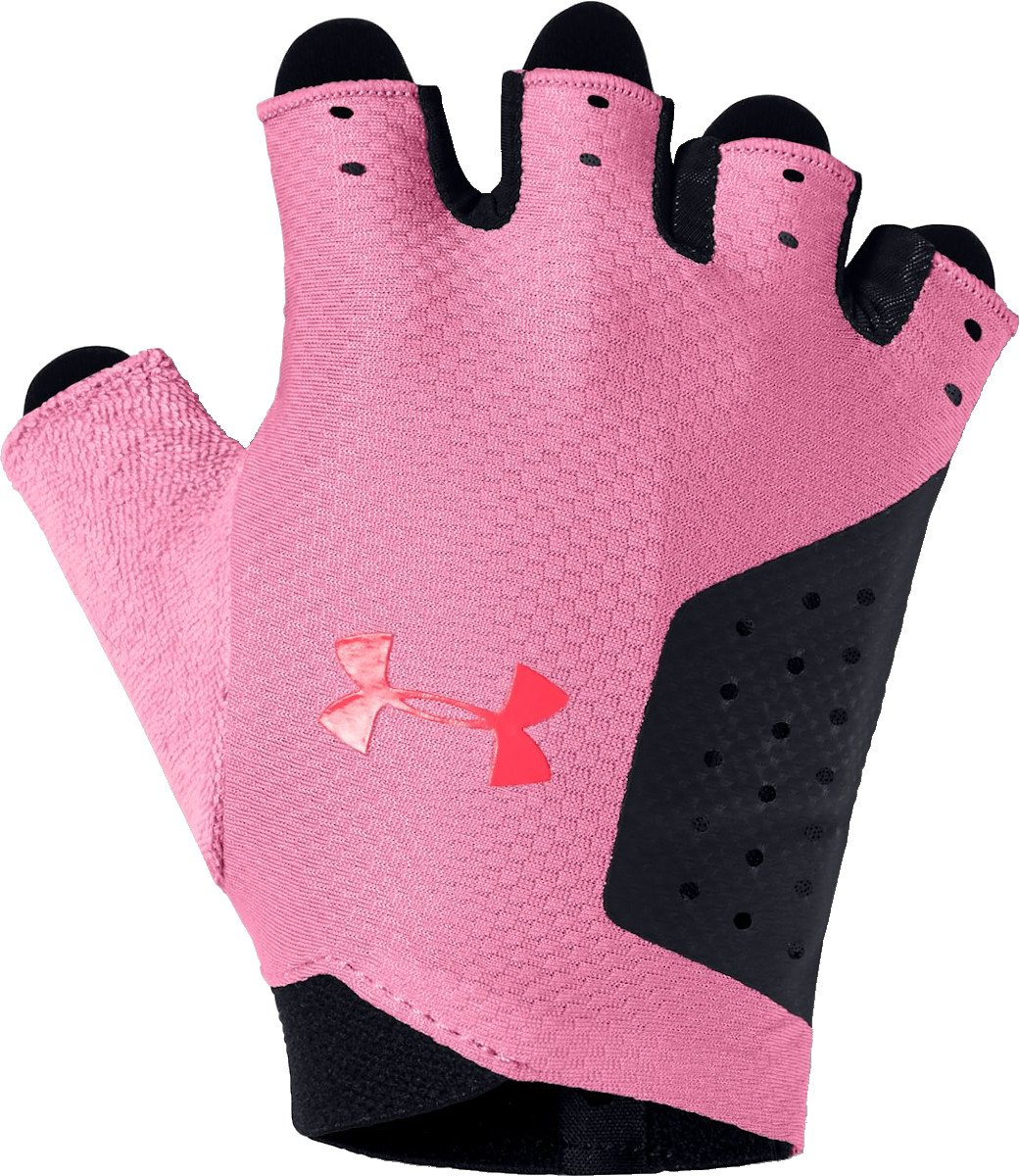 Fitness rukavice Under Armour UA W Light Training Glove