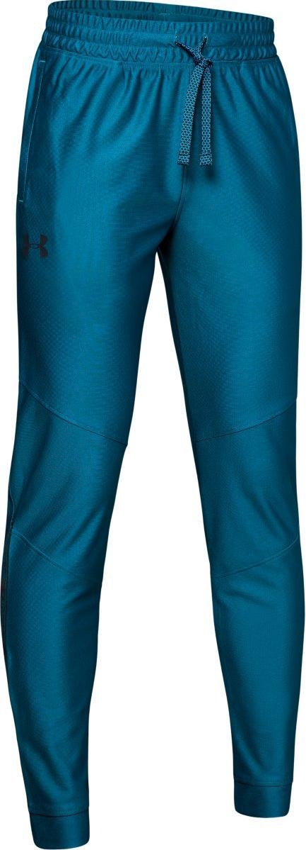 Nohavice Under Armour UA Prototype Pants Y