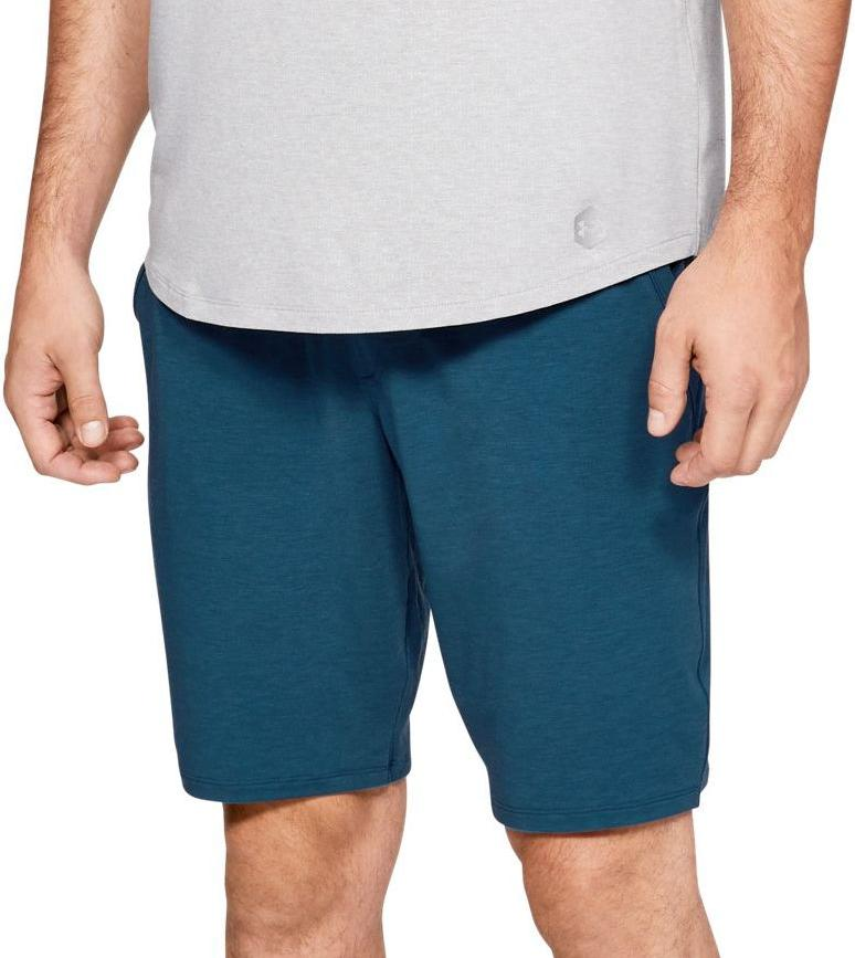 Šortky Under Armour Recovery Sleepwear Short