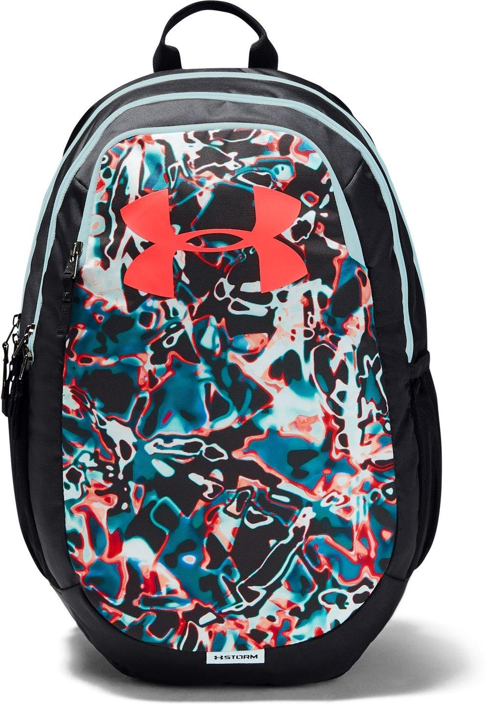 Batoh Under Armour UA Scrimmage 2.0 Backpack