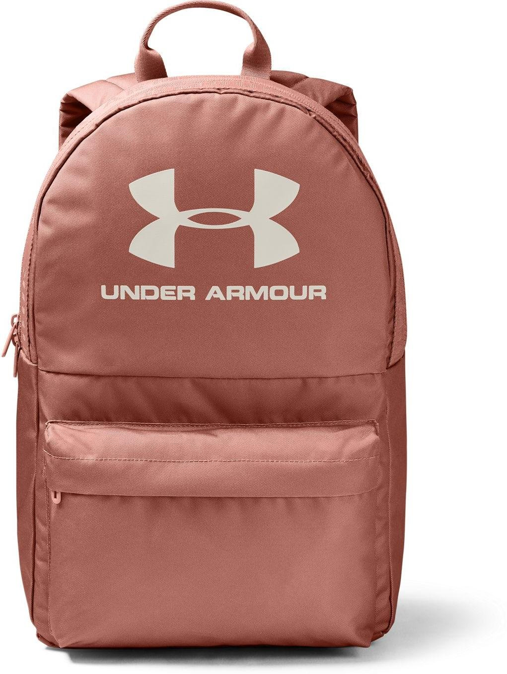 Batoh Under Armour UA Loudon Backpack