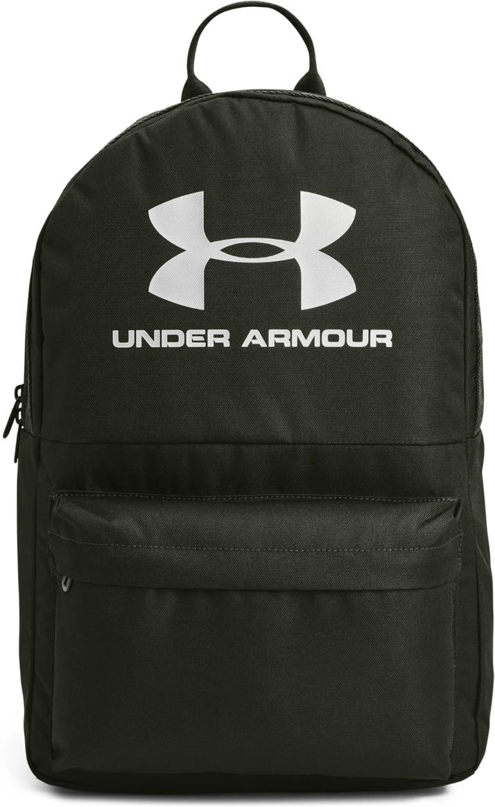 Batoh Under Armour UA Loudon Backpack-GRN