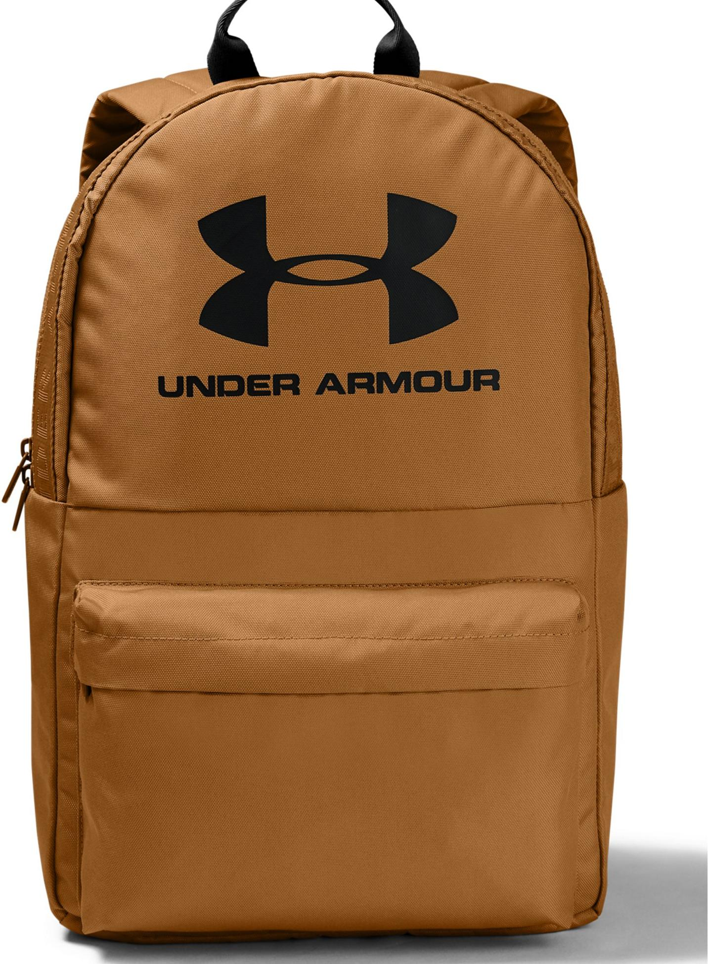 Batoh Under Armour Under Armour Loudon Backpack