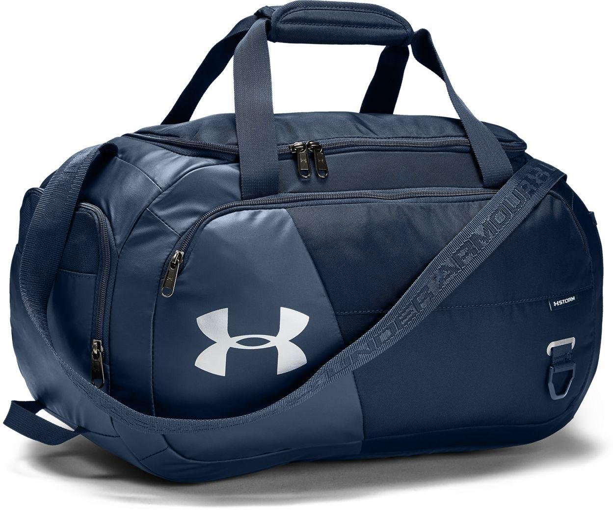 Taška Under Armour UA Undeniable 4.0 Duffle XS