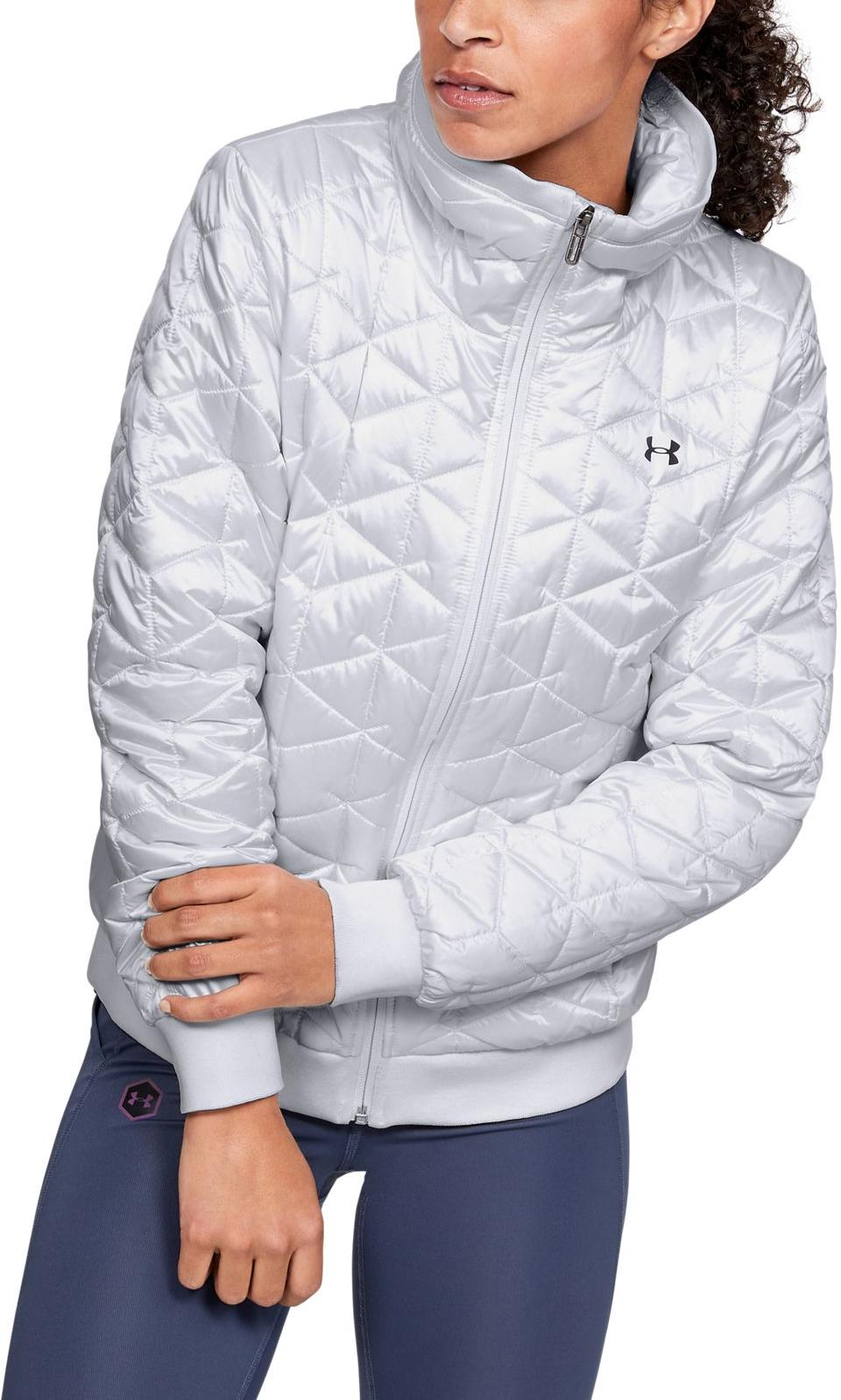 Bunda Under Armour CG Reactor Performance Jacket