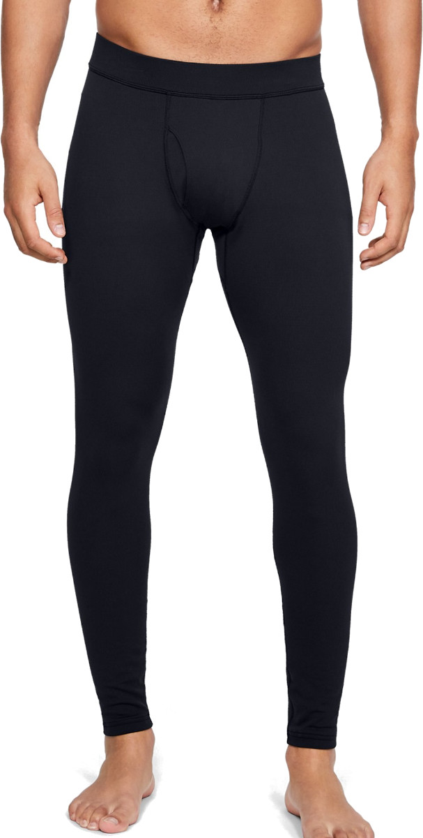 Nohavice Under Armour ColdGear Base 2.0 TIGHT