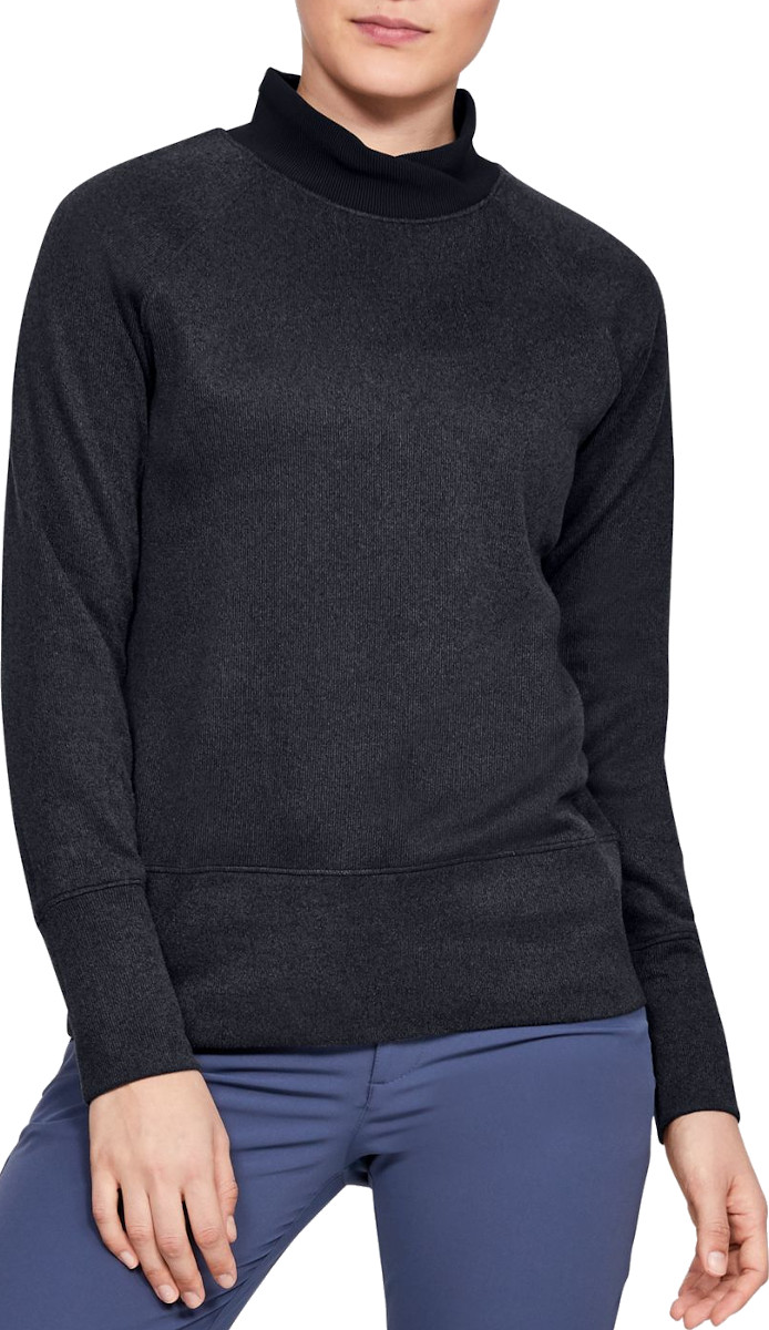 Mikina Under Armour Storm Sweaterfleece