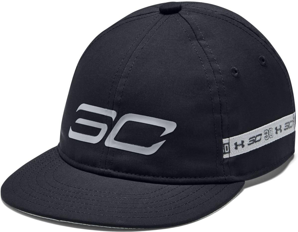 Šiltovka Under Armour SC30 Boy s Crossover Cap