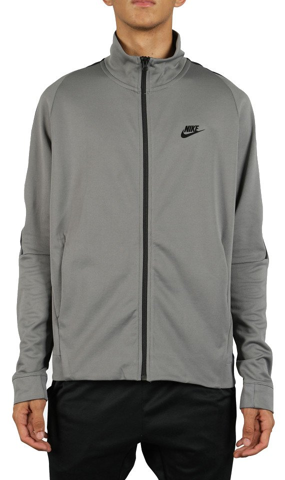 Bunda Nike M NSW N98 JKT PK TRIBUTE