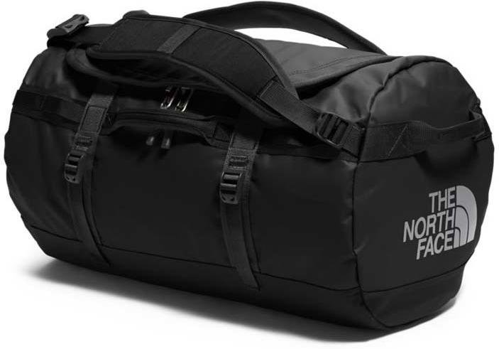 Taška The North Face BASE CAMP DUFFEL - S